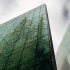 How can TPIs help businesses to reach net zero?