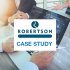 Case Study: Robertson Facilities Management